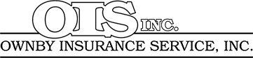NEMT Paratransit Insurance